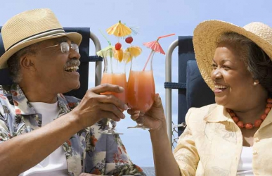 Why you must practice these 7 tips in order to enjoy your retirement