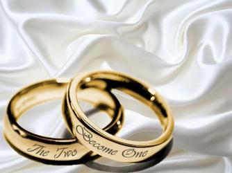 Why you should marry a 'mshamba' and shape him into a husband