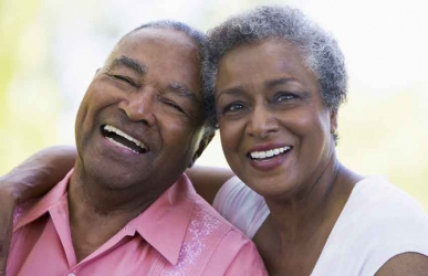 Why you should not let retirement catch you flat-footed