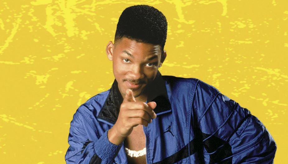 Will Smith causes chaos as he confirms release date of Fresh Prince of Bel-Air reunion