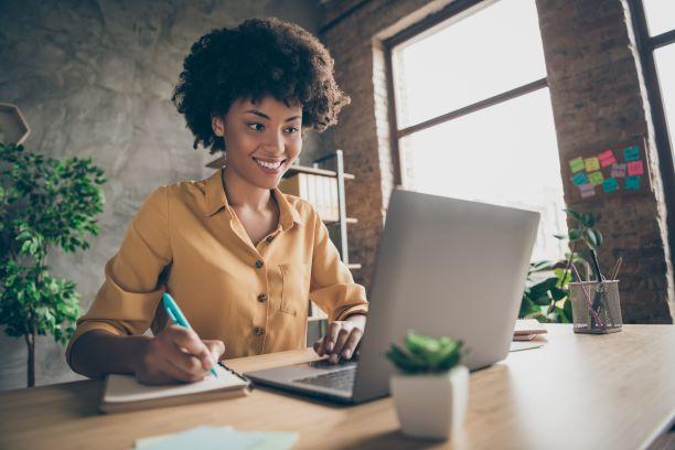 10 modern ways you make money online in Kenya today