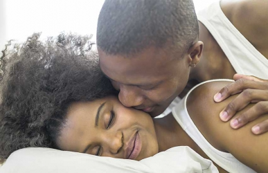 5 reasons why Kenyan couples 'test drive' before saying ' I do'