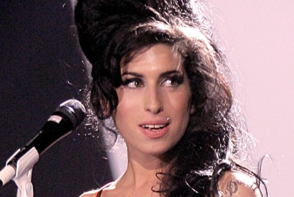 Amy Winehouse remembered in new film marking 10 years since death