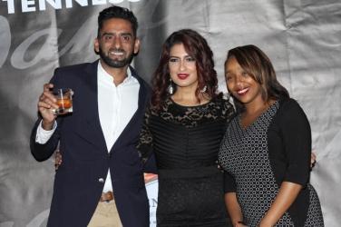 Are you a gentleman? Jack Daniels rolls out search for next Kenyan ambassador