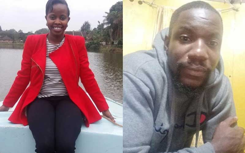 Autopsy reveals Nairobi lawyer Koki's cause of death as househelp recounts fateful day
