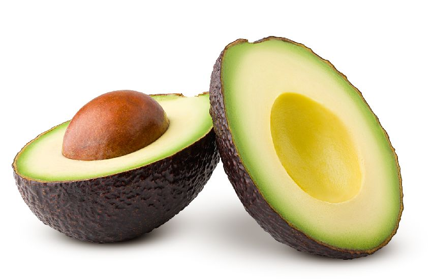 'Best life hack ever' to stop your cut avocados going brown