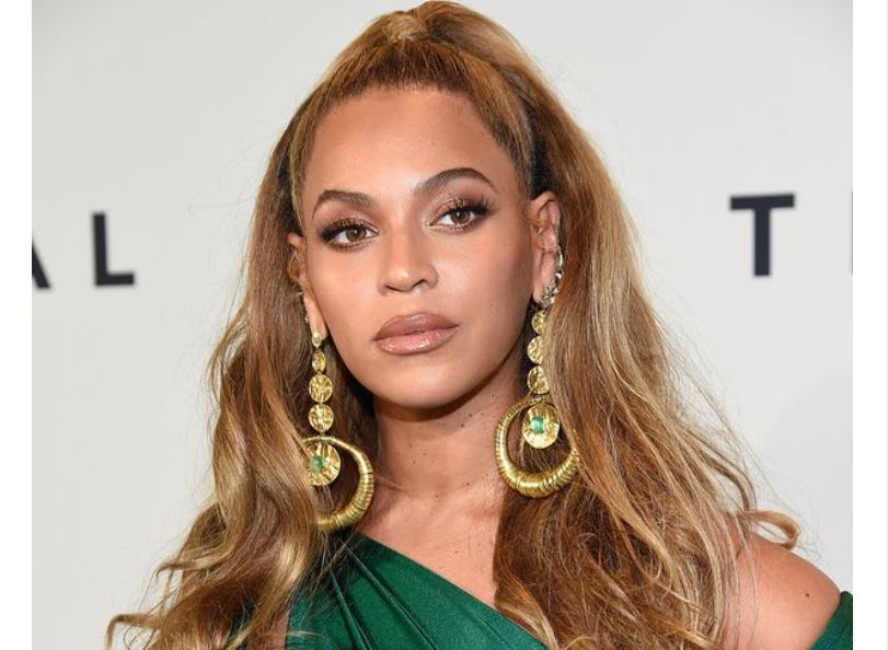 Beyoncé donates Sh54million to people facing eviction amid coronavirus pandemic