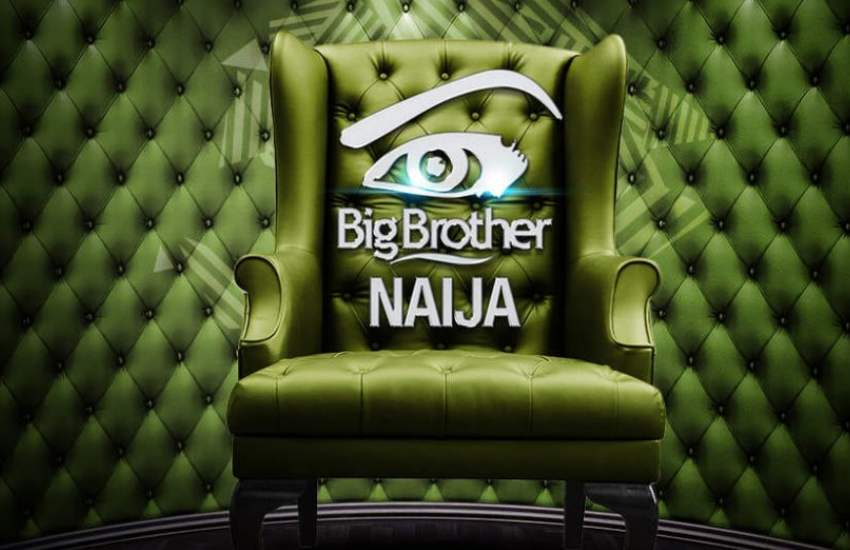 Big Brother Naija winner to walk away with Sh23.5M