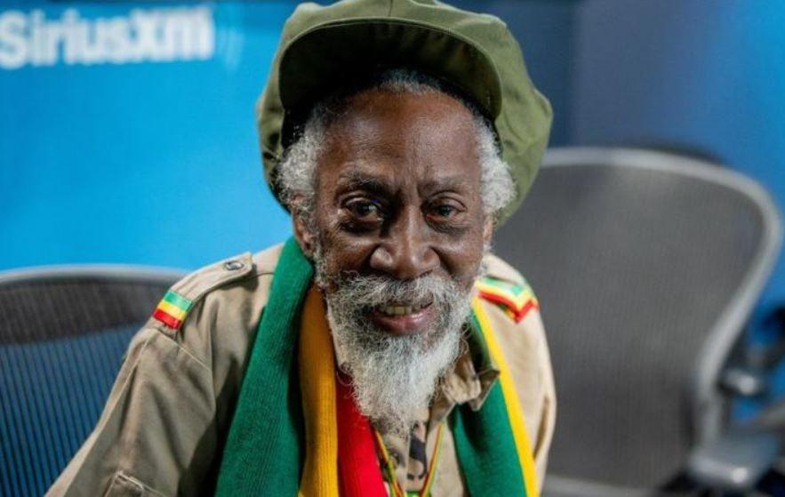 Bunny Wailer dead: The last of the Wailers