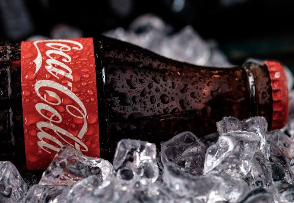 Coca Cola fights off bad soda claim case