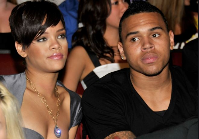 Dangerously in love: Most toxic celebrity relationships