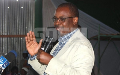 Dear Governor Evans Kidero, dead Nairobians need good rest