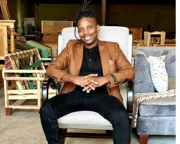 Eric Omondi talks about Wife Material, why he launched the show and the mistakes made