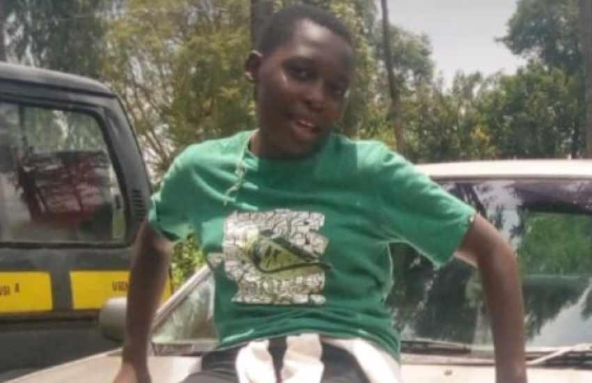 Fear strikes village in Kisumu West over mysterious murders of teenage girls