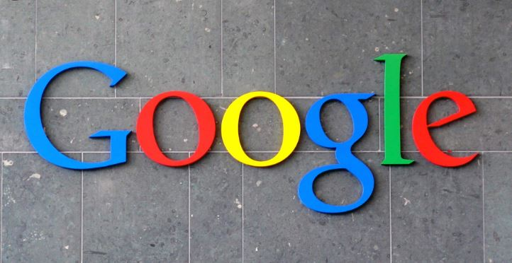 Google deletes 2,500 China-linked YouTube channels over disinformation