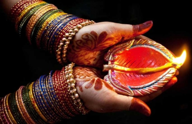 Happy Diwali 2017! What you must know about the celebration being held today