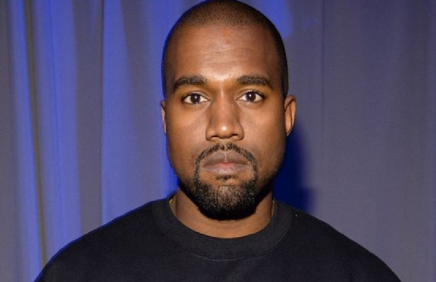 U.S. election: Kanye West files for first state ballot in Oklahoma