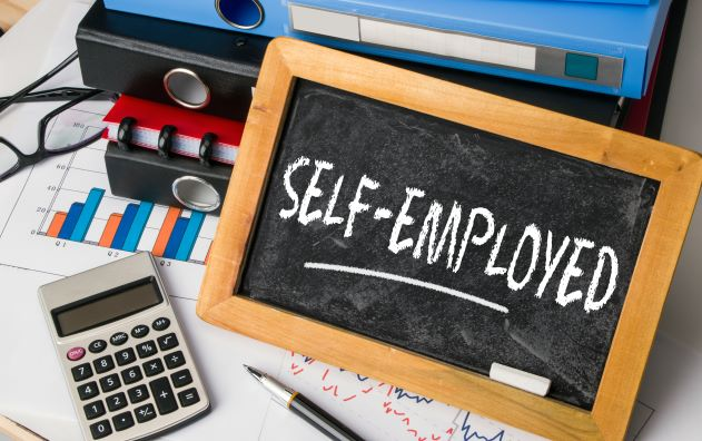 How to transition smoothly from being employed to self-employment