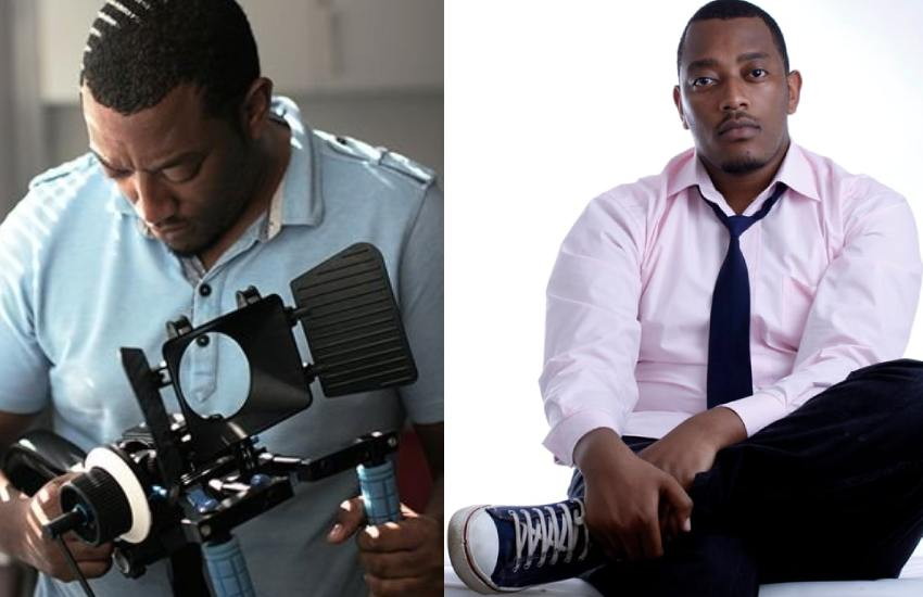 Kenyan filmmakers protest unfair and discriminatory treatment by rogue production houses