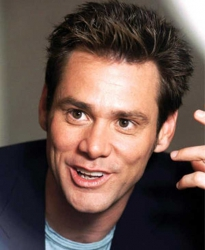 Jim Carrey 'shocked' by ex-partner Cathriona White's suicide death