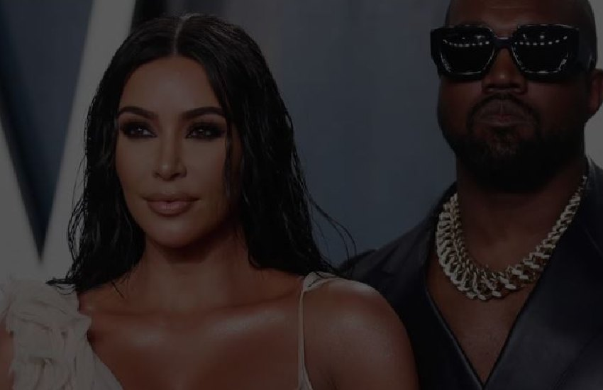 Coty in talks to collaborate with Kim Kardashian for cosmetics line