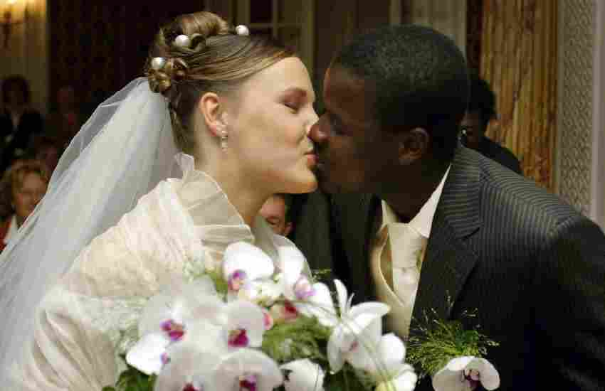 Lessons from the tragic story of Emmanuelle Eboue