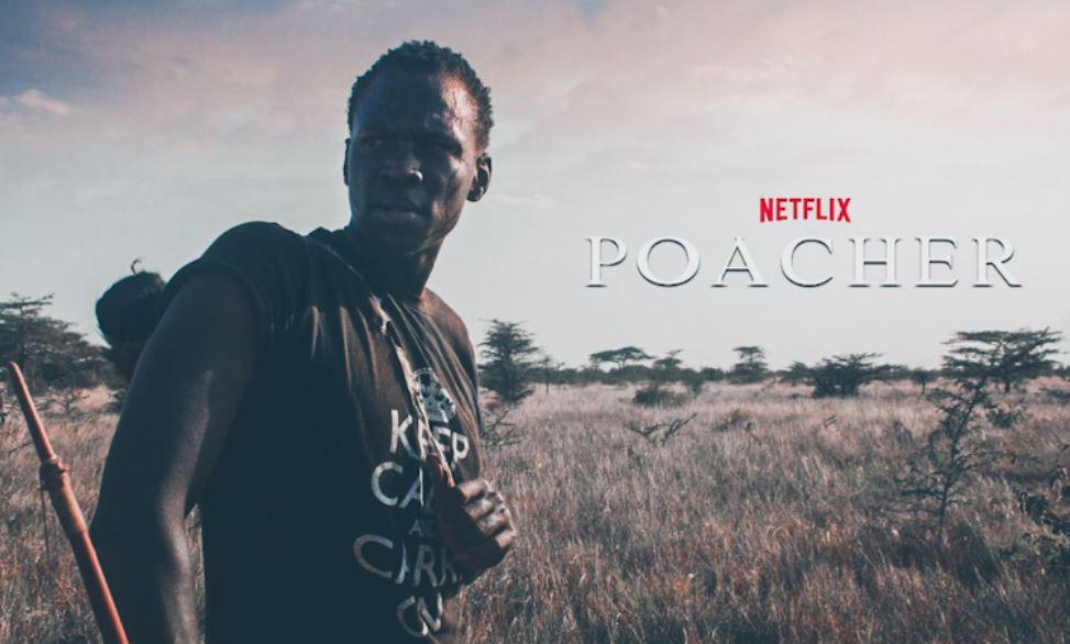 Locally shot short film Poacher to premier on Netflix today