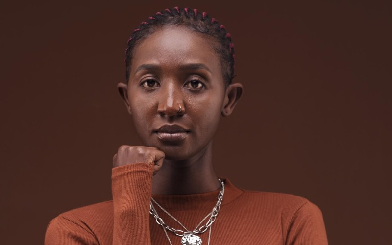 Mammito listed among 20 most influential women in Kenya