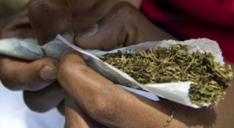 Man faces three-year jail term for possessing bhang