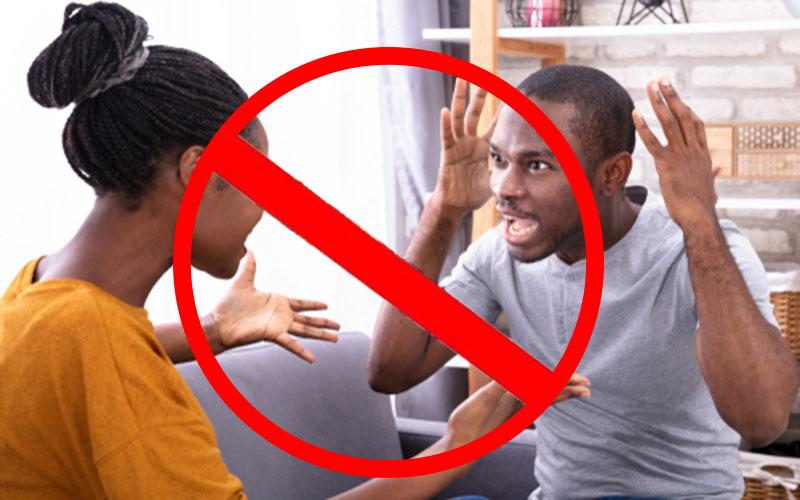 Lady dating a kikuyu Haitian Dating,