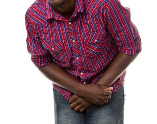 Mine is bigger: Penis enlargement landed Nairobi man in hospital