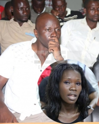 Mombasa MCA in extortion, theft and girlfriend-snatching scandal