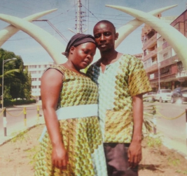 My wife cheated, dumped me for her boss - Coast engineer