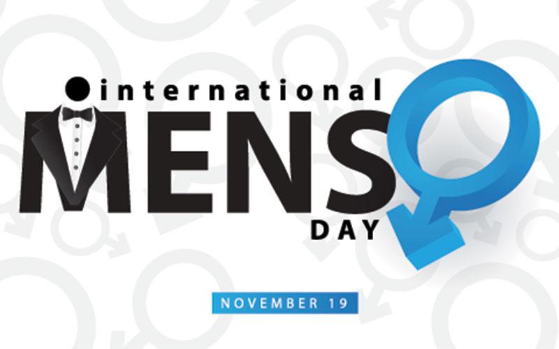 Netizens weigh in on International Men's Day