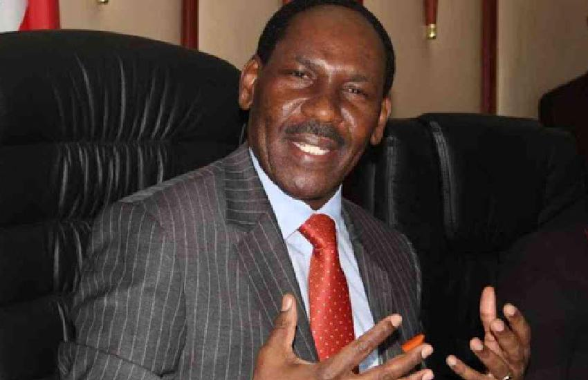 'New 10 over 10 host!' - Linus Kaikai's humorous offer to Dr Ezekiel Mutua