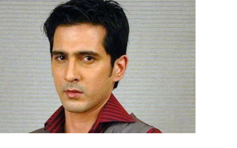 Popular Indian actor Sameer Sharma found dead