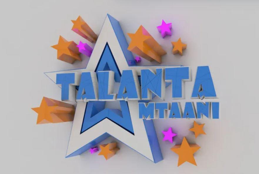 Sasini Talanta mtaani partnering with copyright board to fight piracy