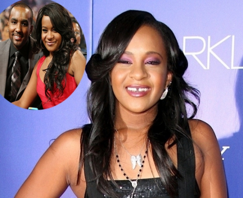 Bobbi Kristina S Desperate Pleas For Help Days Before Being Found In Bath Revealed In Shocking Text Messages Time was passing like a hand waving from a train i wanted to be on. the standard