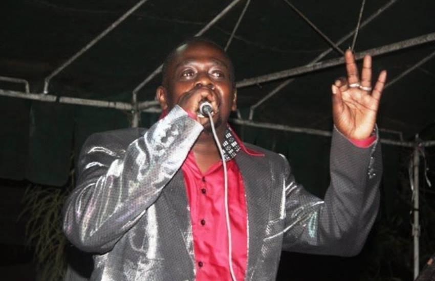 Taarab icon Mzee Yusuph mulling comeback, speaks
