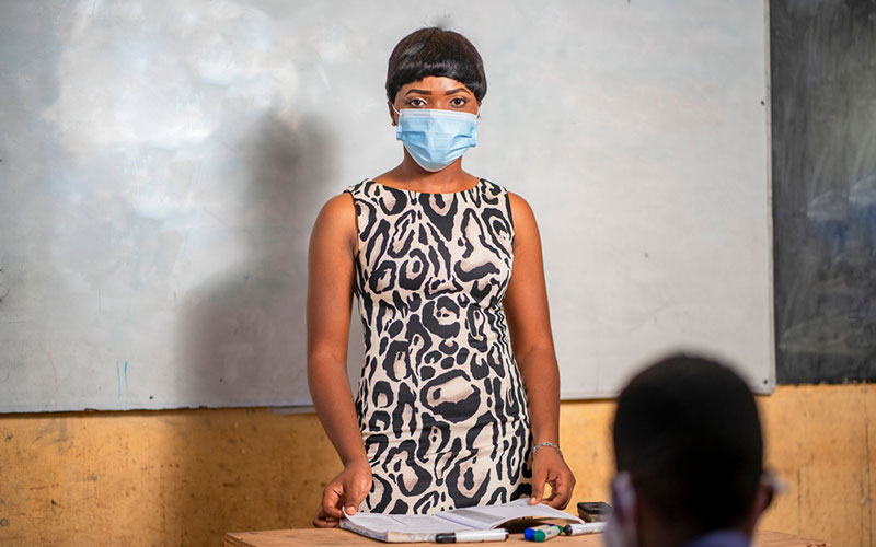 Teachers, nurses: Seven most marriageable Kenyan women and their professions