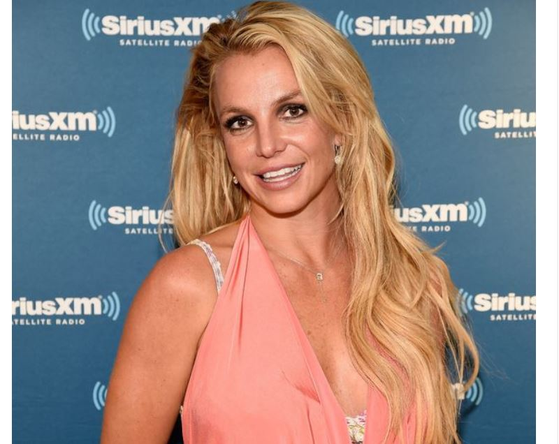 Their goal is to make me feel like I'm crazy - tearful Britney Spears tells court