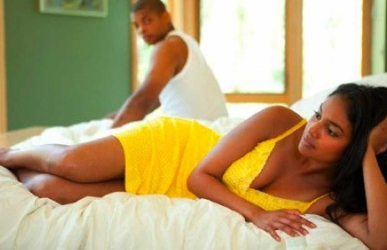 They are snoring: Men from Central must up their bedroom game- Mp AYub Savula