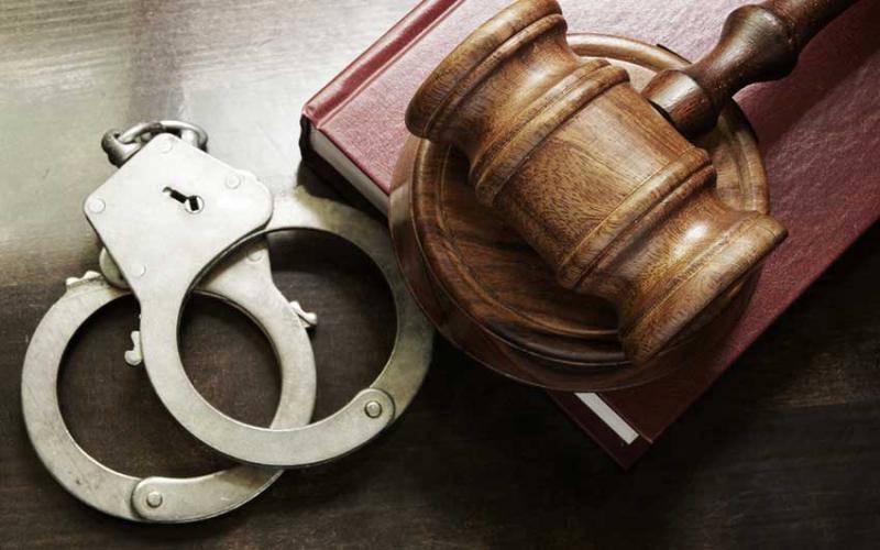 110 people arrested following a religious brawl in Kiamaiko freed
