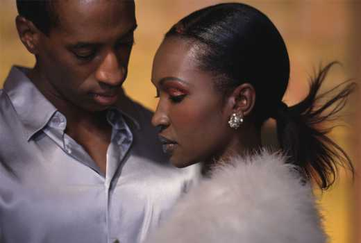 Are relationships meant to be abuzz? Why women and men put together is no peace