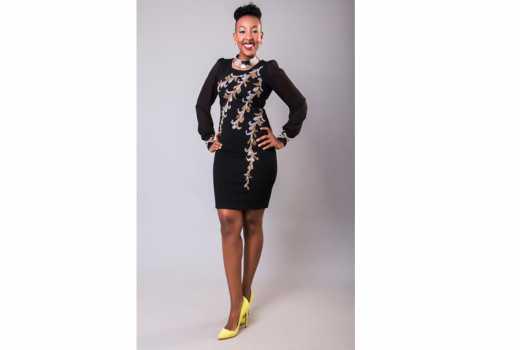 Campus isn't built for serious relationships- Mwalimu Rachel