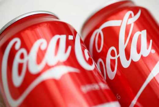 Coca Cola ordered to include nutrition information on all its soft drinks