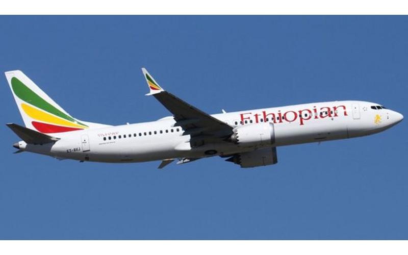 Ethiopian crash captain untrained on 737 MAX simulator – Source