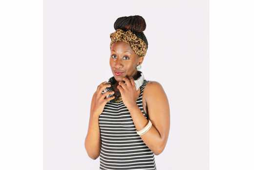 I ditched my campus sweetheart for a new flame: KTN entertainment journalist