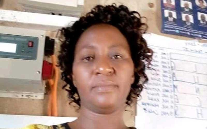 Kitui school opens one week after teacher's gruesome murder