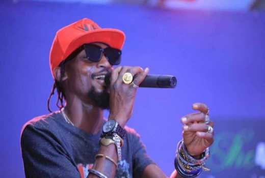 Rest in peace: Willy M Tuva leads celebrities and fans in eulogizing Mowzey Radio